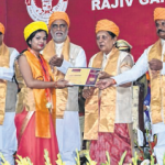 RGPV convocation