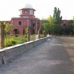 Anna University Engineering College