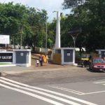 Calicut University Entrance