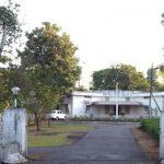 Calicut University Guest House