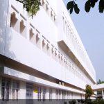 Calicut University building
