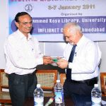 Calicut University event