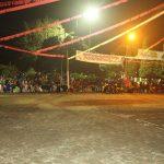 Calicut University sports