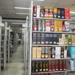 IGNOU Library