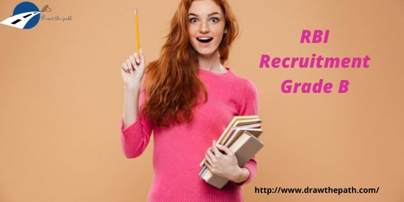 RBI Recruitment Grade-B