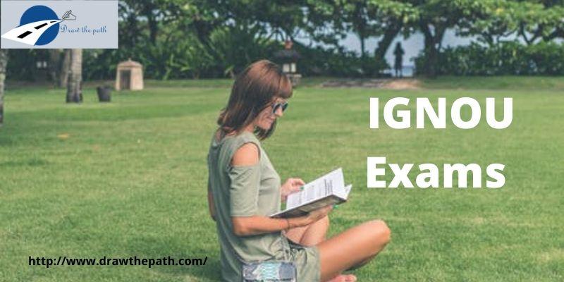 IGNOU Exams
