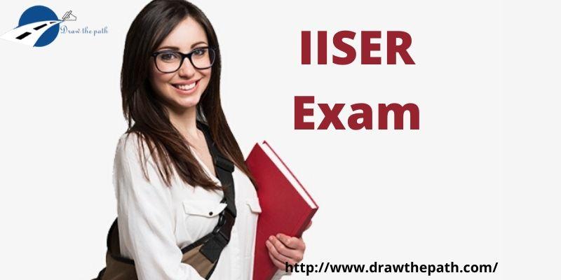 IISER Exam