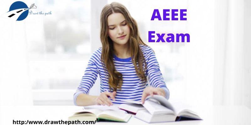 AEEE Exam