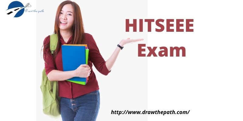 HITSEEE Exam