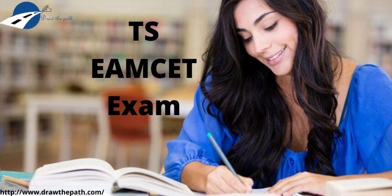 TS EAMCET Exam
